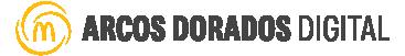 Arcos Dorados Digital – México
