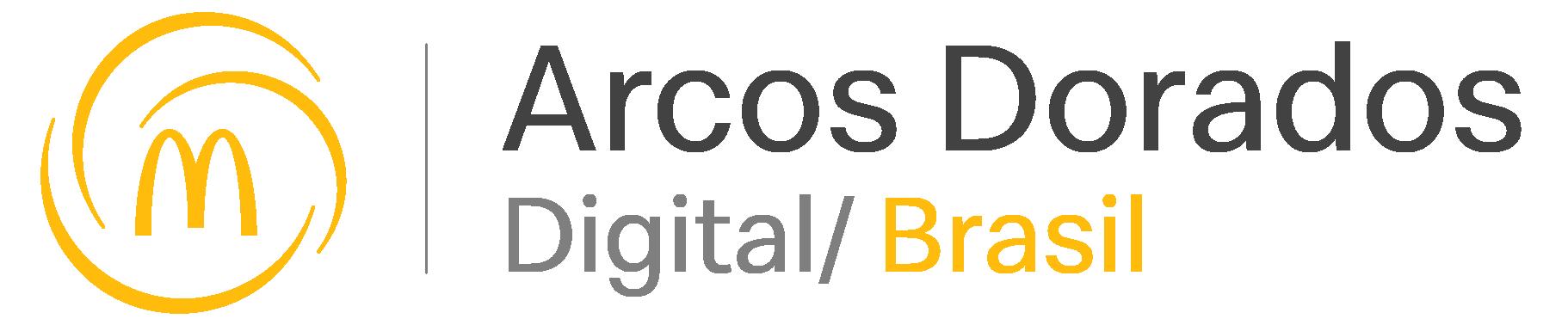 Arcos Dorados Digital – Brasil