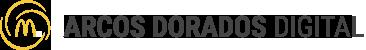 Arcos Dorados Digital FR