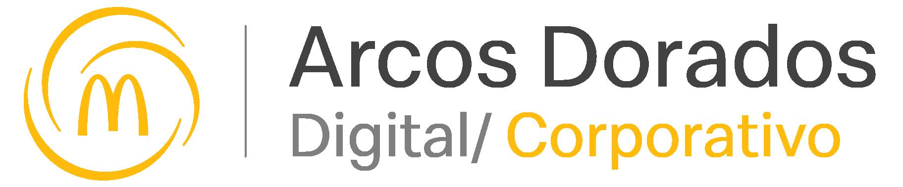 Arcos Dorados Digital Portugues